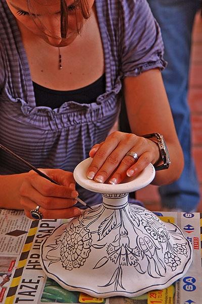 Geleneksel El Sanatlarına Gelir Vergisi Muafiyeti
