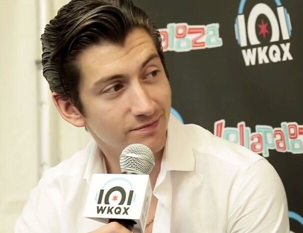 alex totally disgusted by this interview