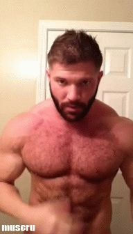 Muscle hunks hugemens muscru muscle webcam