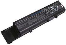 Batterie Pc Portables Compatible DELL Vostro 3700