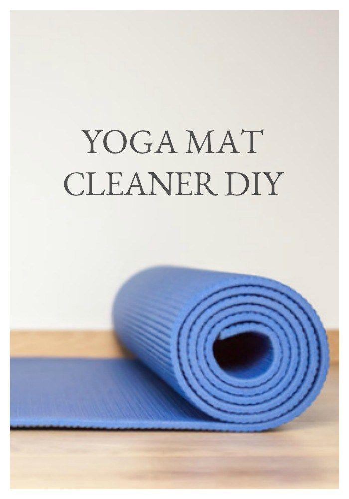 Yoga Mat Cleaner Diy Pink Fortitude Llc Yoga Mat Cleaner Diy Yoga Mat Cleaner Yoga Blocks Diy