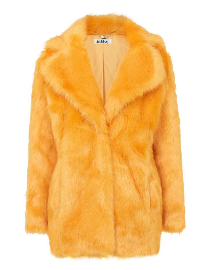 heather-mustard-front-faux-fur