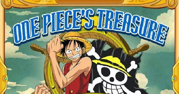 Online Playing:  (please wait for 10 seconds in order to play the game)               Introduction: One Piece's Treasure is a Puzzle game. ...