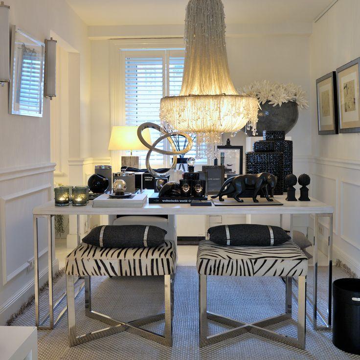 124 Besten Th2 Interior Design Bilder Auf Pinterest Hamburg   Luxus  Raumausstattung Shop