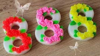 camellia8885 - YouTube