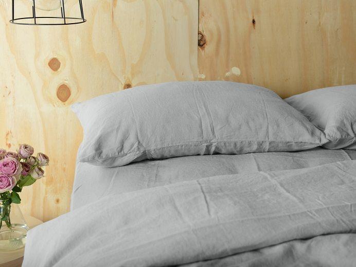 light-grey-pure-linen-duvet-cover-4.jpg