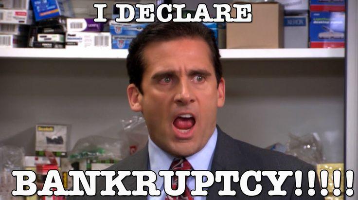The Office Memes | meme the office bears beets battlestar galactica jim as dwight meme ...