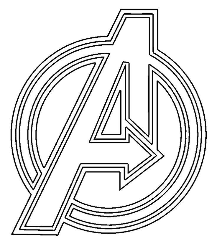 Mejores 8 imágenes de Captain America en Pinterest   Páginas para ...