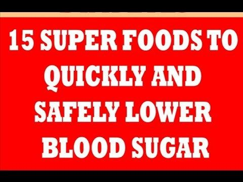 How To Control Diabetes Naturally - Best Diet to Lower Blood Sugar - WATCH VIDEO HERE -> http://bestdiabetes.solutions/how-to-control-diabetes-naturally-best-diet-to-lower-blood-sugar/    How To Control Diabetes Naturally – Best Diet to Lower Blood Sugar Diabetes Diet Plan/Chart – Super-foods for Diabetics to Lower Blood Sugar – Natural Cure For Diabetes – How To Control /Treat Diabetes Mellitus  Type 1 & 2 Naturally With Diet  Get Rid of Diabetes