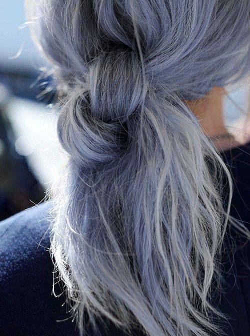 Mai kedvenc #copf - #ponytail