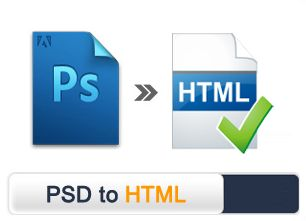 How to Make a Photoshop Website Convenient? - Open source CMS platforms have made it easy for everyone to have websites. Today anyone can create a website with the help of a CMS like WordPress and launch the site on the web with little technical assistance. Visit here: http://markupfirm.weebly.com/blog/-how-to-make-a-photoshop-website-convenient