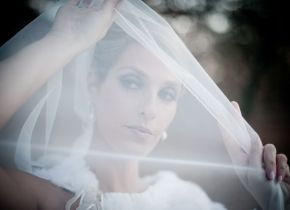 Wedding photographer Ebeltoft, Denmark.