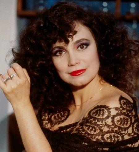 Exposição homenageia os 50 anos de carreira da atriz Regina Duarte   Catraca Livre