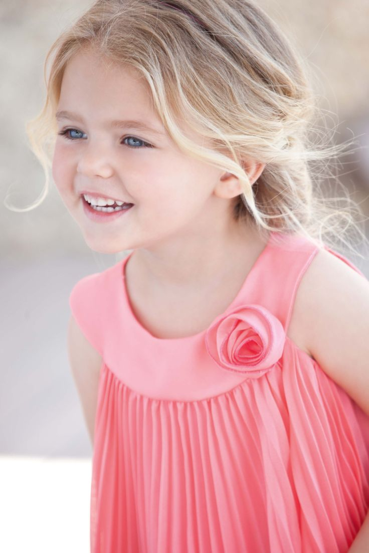 Elsy Abbigliamento eleganti per bambine, vestiti bambina, abiti da cerimonia…