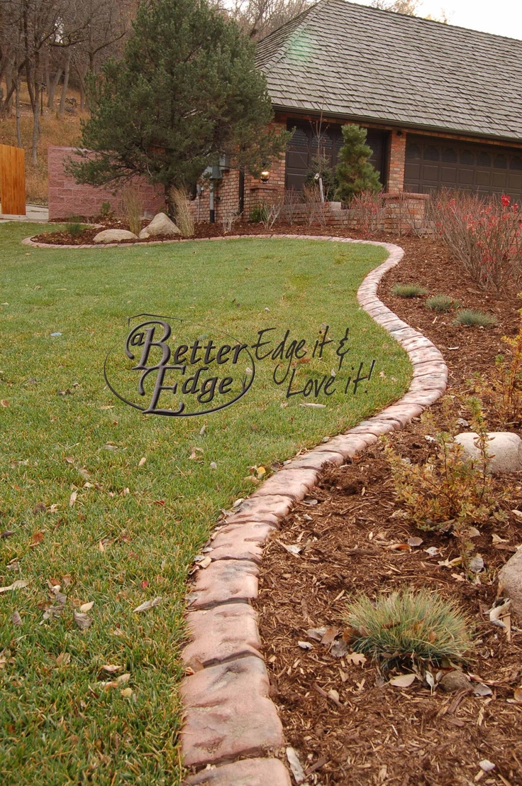 Vegetable garden plans for beginners ayanahouse - 26 Best Deer Proofing Images On Pinterest Deer Fence Fence Ideas And Garden Ideas