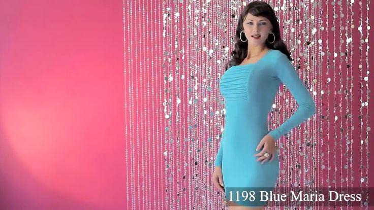 393  Crossdresser Video Showing off Fashion Line From Suddenly Fem™