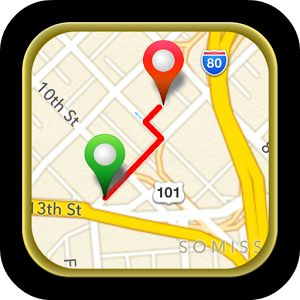 Driving Route Finder APKfor Android Free Download latest version of Driving Route FinderAPP for Android..