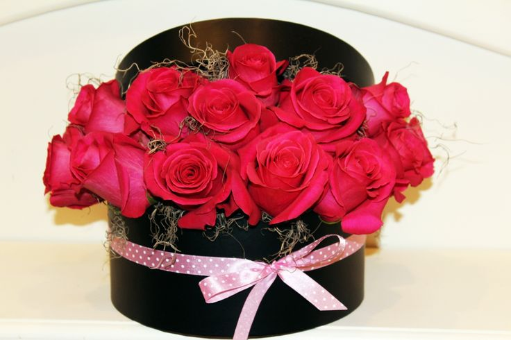 Beautiful roses - Gyönyörű rózsák - Megaport Media
