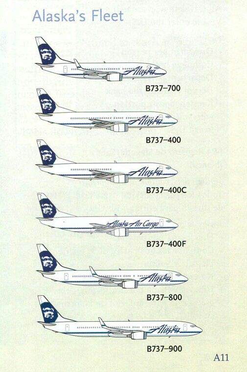 368 Best Aviation Graphics Images On Pinterest