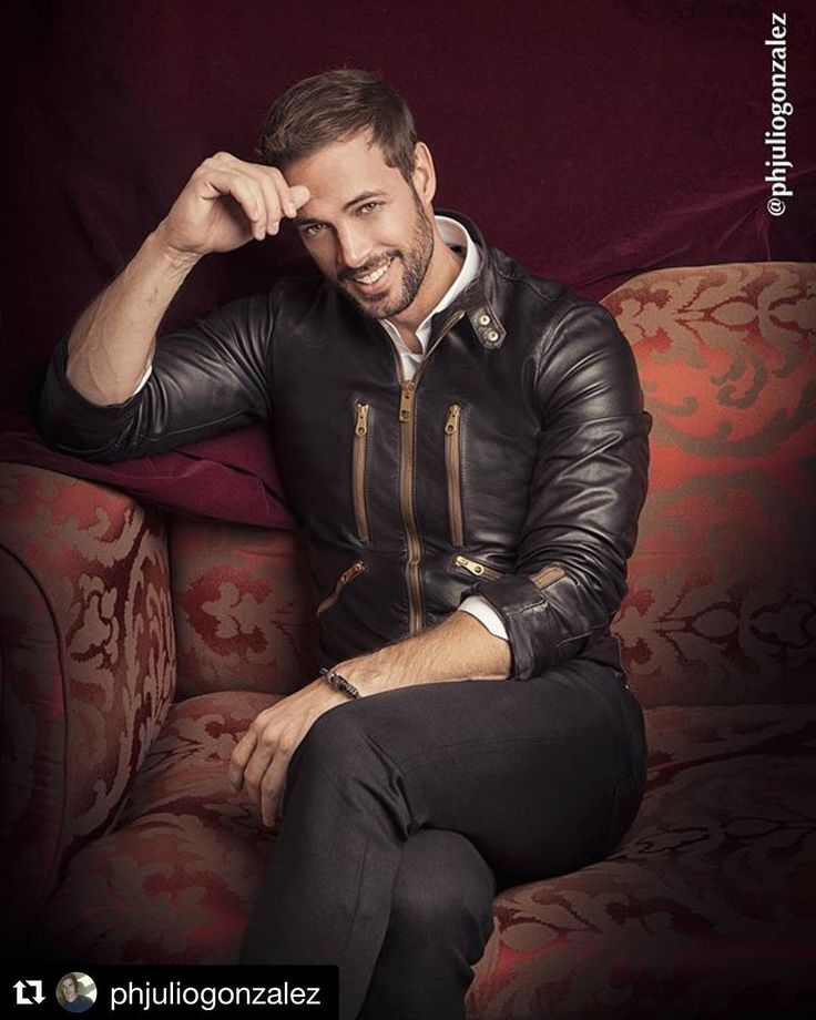 #Repost @phjuliogonzalez ・・・ Tuve la tarea de fotografiar al actor William Levy en su paso por mi país. Ph: @phjuliogonzalez  MUA: @helgafleig  #myphoto #mywork #instadaily #photooftheday #photography #photographer #shootbyme #model #phjuliogonzalez #lovemywork #actors #fashion #Hollywood #celebrity #esika #follow #handsome #light #perfume #instalike #vogue @willevy http://tipsrazzi.com/ipost/1517193844654157890/?code=BUOJ8NmBTBC