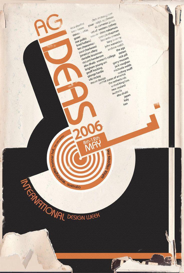 interior design poster - 1000+ images about Poster - Bauhaus on Pinterest Bauhaus ...