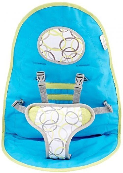 High Chair Pad Babysitter Portable Infant Kid Travel Unisex Machine Washable New #HighChair