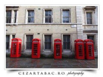 Cabine telefonice din Londra, rosii desigur :)  http://www.cezartabac.ro/cabine-telefonice-din-londra-desigur-rosii/  #phonecabin #redphonecabin #cabinatelefonica #londra   #fotografbucuresti #cezartabac