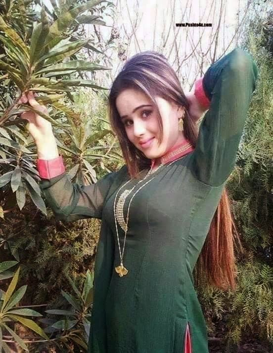 paskenta hindu single women Looking for indian muslim women or men local indian muslim dating service at idating4youcom find indian muslim singles register now for speed dating, use it for free.