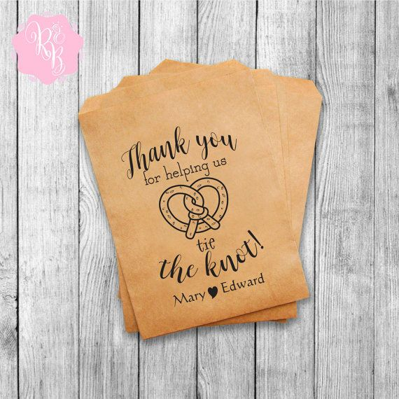 Check out this item in my Etsy shop https://www.etsy.com/uk/listing/458600970/set-of-20-wedding-favor-bags-wedding