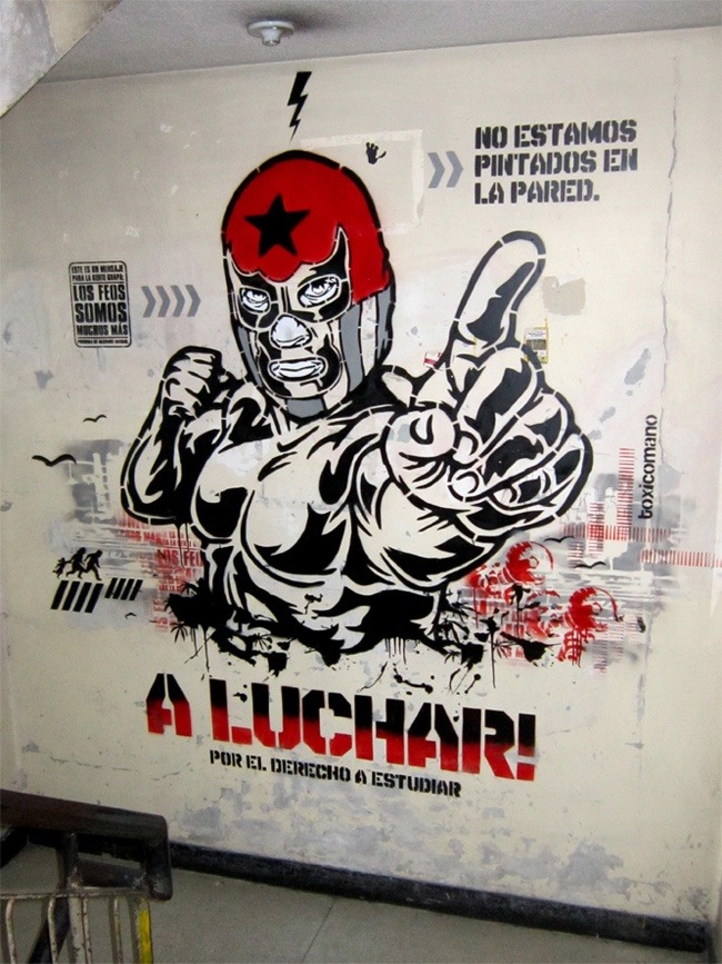 17 Best images about Lucha Libre on Pinterest | Legends ...