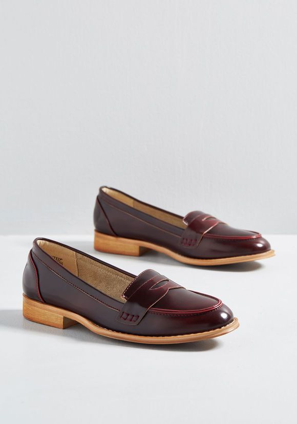 Loafers, Womens running shoes, Women shoes