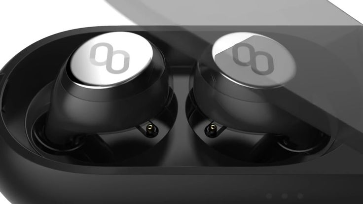 clik truly wireless earphones with voice translation