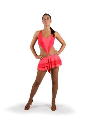 ABBIGLIAMENTO DANZA: abbigliamento danza fitness