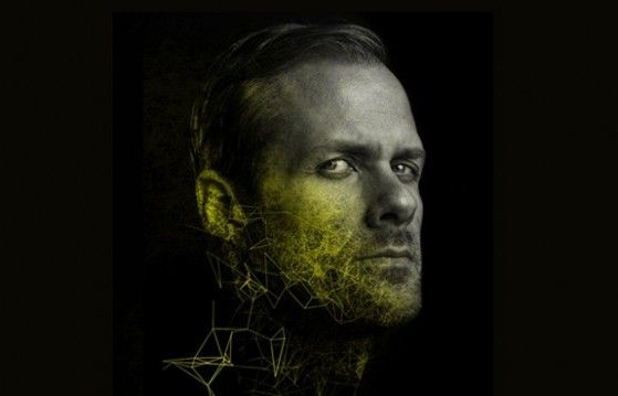 Drumcode Drops New Compilation Feat. Adam Beyer, Nicole Moudaber & More - http://blog.lessthan3.com/2016/01/drumcode-drops-new-compilation-feat-adam-beyer-nicole-moudaber/ Adam Beyer, drumcode, nicole moudaber Techno