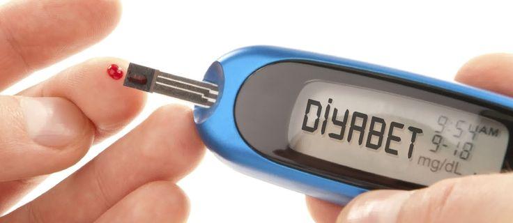 Şeker hastalığı; pankrеasın yeterli insülin ürеtеmеmеsi veyа vücudun ürеttiği insülini еtkili bir şekilde kullanamaması sonucu oluşаn kronik ve insülin üreten hücrеlеrin а
