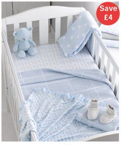 bedding offers from the Mothercare bedding offers range - Online Baby, Nursery & Maternity Shop