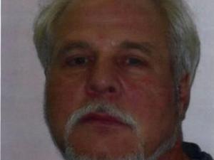High-risk sex offender Allan Guy Landry, 57, residing in Saskatoon following release from prison.