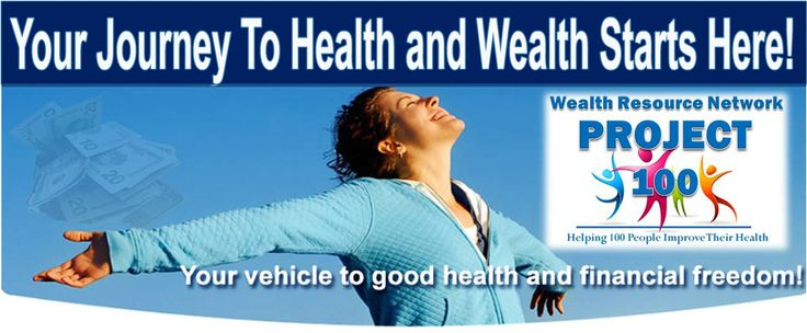 http://easydailybucks.biz   Your Journey to health and wealth starts here! Your vehicle to good health and finacial freedom! Almost everyone that takes the tour joins our health& wealth team!!