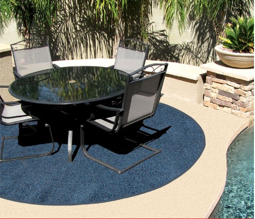 Heavy Duty Outdoor Area Rugs Rugstreet
