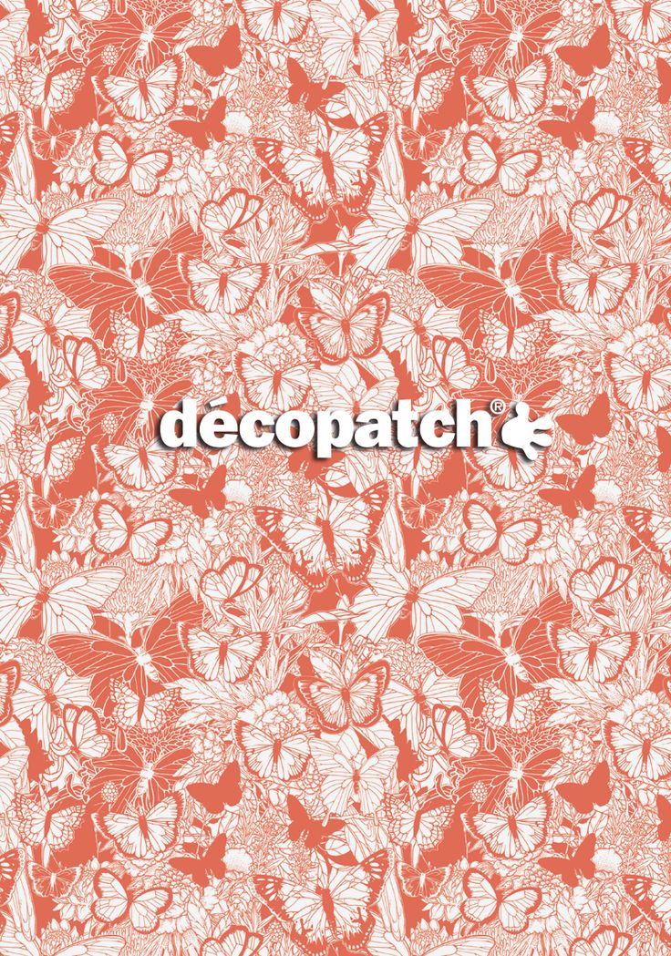 17 meilleures id es propos de decopatch papier sur for Decopatch papier