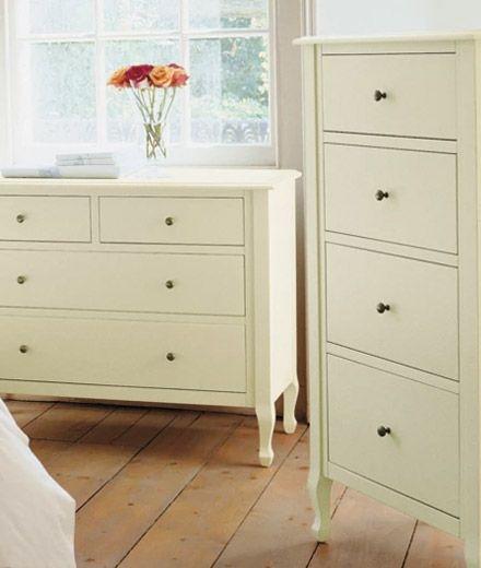 Die besten 25+ Laura ashley bedroom furniture Ideen auf Pinterest ...