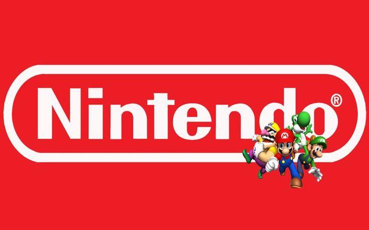 Nintendo pubblica l'elenco di tutti i giochi Wii U e 3DS in arrivo nel 2015 - http://www.keyforweb.it/nintendo-pubblica-lelenco-di-tutti-i-giochi-wii-u-e-3ds-in-arrivo-nel-2015/