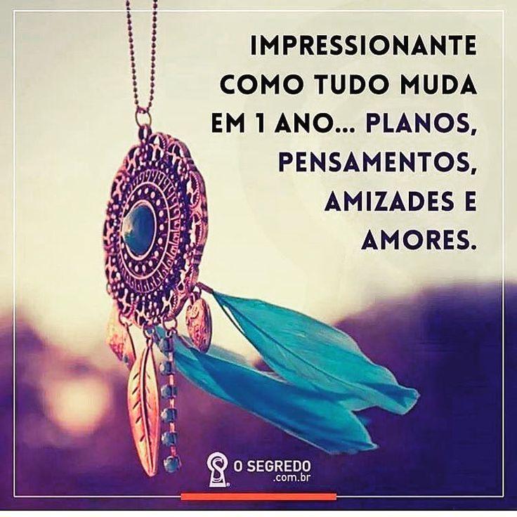 """2,037 curtidas, 26 comentários - Amor não se define ❤️ (@amor_musica_poesia) no Instagram: """"Muda mesmo!!! 🎯💁🏻♀️🙌🏻#fé #amor #paixao #musica #euevoce #nosdois #vida #instafrases #instamusicas…"""""""