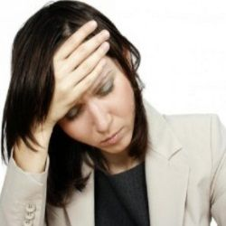 5 Natural Cures For Chronic Fatigue Syndrome