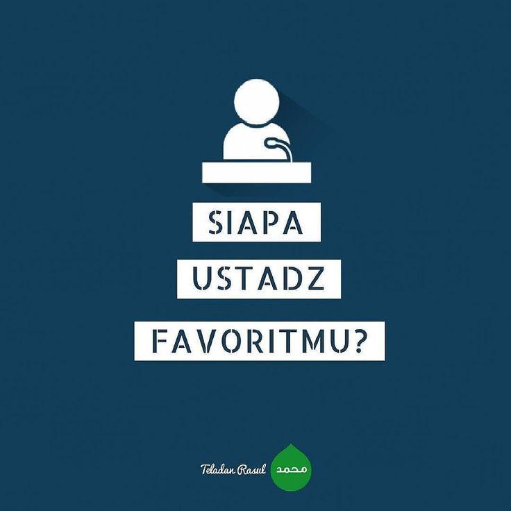 Siapa sahabat #Majelis #TausiyahCinta ? . . . Boleh di mention Ust. nya biar sahabat-sahabat lainnya bisa follow juga :) .  Jangan Lupa Follow @NasehatUlama  @NasehatUlama  @NasehatUlama  .  #Ustadz #Dai #Ulama by Teladan Rasul http://ift.tt/2f12zSN