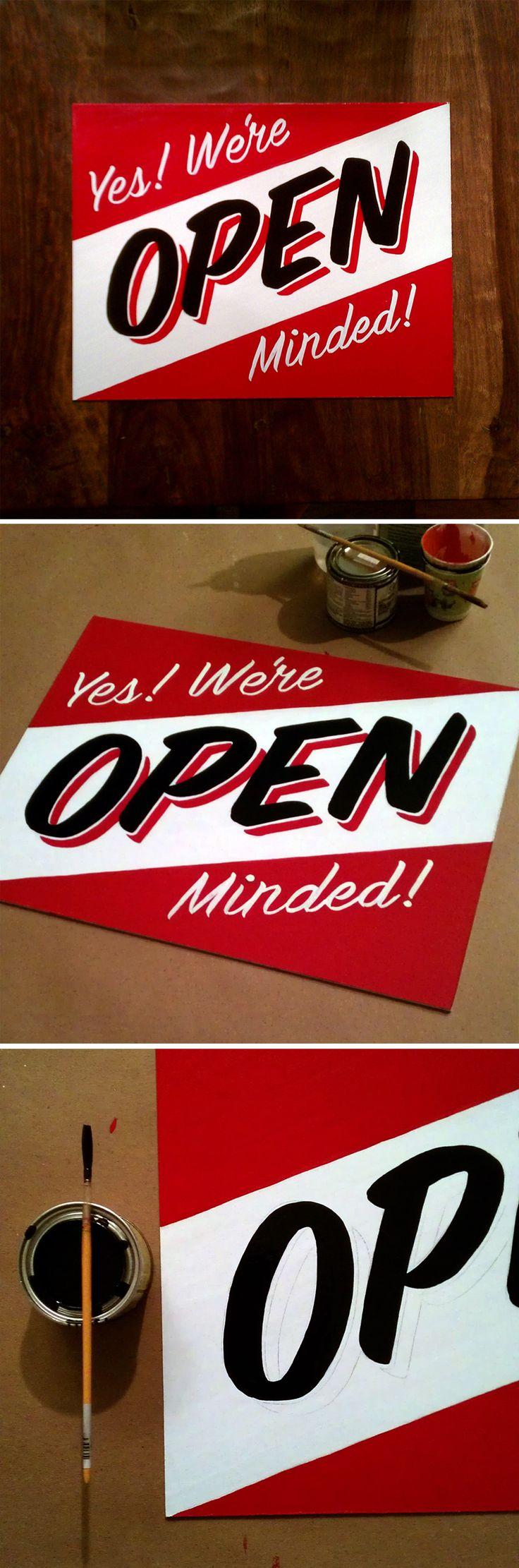 Dribbble - open-minded-large.jpg by Neil Secretario