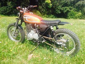 Honda-XBR-500-Scrambler-Brat-Tracker-Flattracker-Streettracker-Cafe-Racer-Bobber