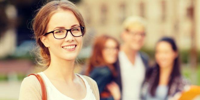 7 Langkah Efektif Capai Prestasi di Akademik | Edupost.ID