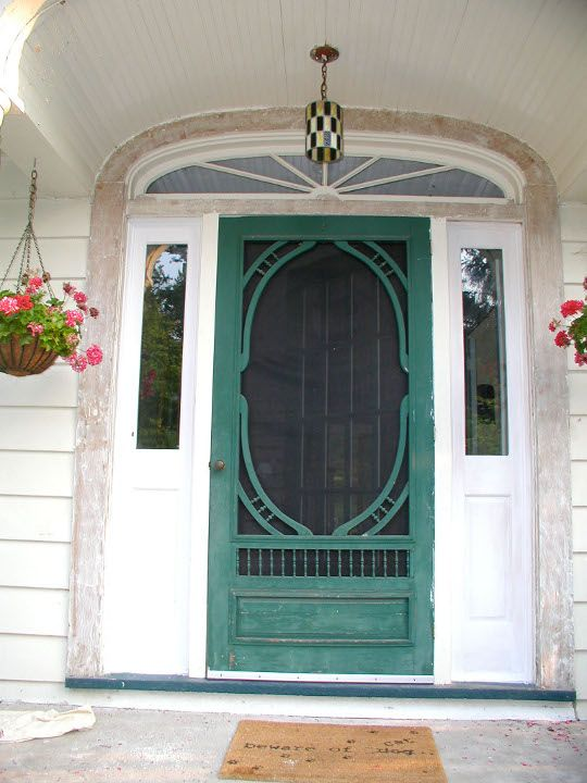 painted front doors with sidelights this entry was posted in restoration bookmark the permalink