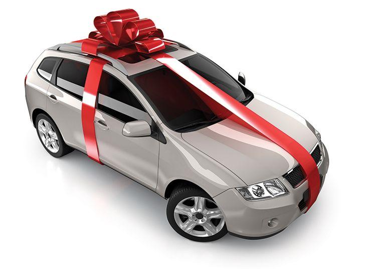 вере картинки с покупкой автомобиля что